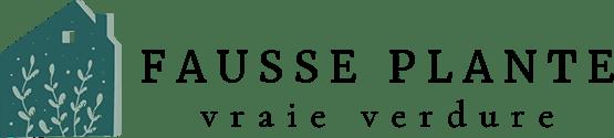 Fausse Plante & Plante artificielle intérieure & extérieure